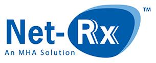 Net Rx